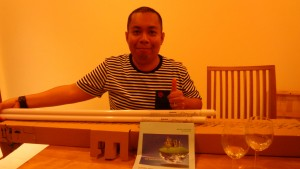 philips_ledTube_Noatek_japan_duhal-lighting