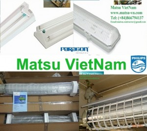 mang-den-chong-chay-no-Paragon-philips-lighting