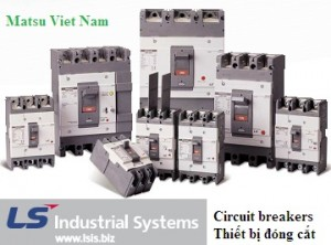 Ls-Molded-case-circuit-breakers-Acb-Mccb-Mcb-motor-starters-contactor-relay-hcm-binh-duong-dong-nai-long-an