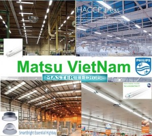 Paragon-Philips-Duhal-led-factory-japan-den-led-hcm-binh-duong-dong-nai-long-an-da-nang