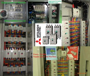 tu-dien- panel-Ls-Molded-case-circuit-breakers-Acb-Mccb-Mcb-motor-starters-contactor-relay-hcm-binh-duong-dong-nai-long-an