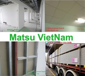 gypsum-ceamboard-partition-chuyên-xây-dựng-thạch-cao
