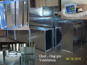 ventilation_duct_for_machine
