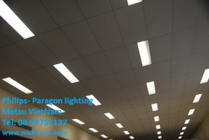 Philips-Paragon-led-tube-lighting-cung-cap-lap-dat-bong-den-led